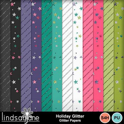 Holidayglitter_glitterpprs1