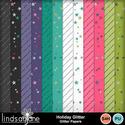 Holidayglitter_glitterpprs1_small