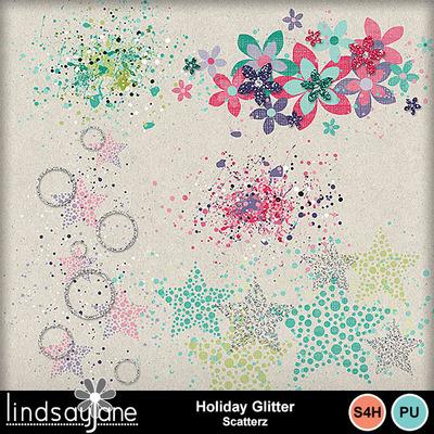 Holidayglitter_scatterz1