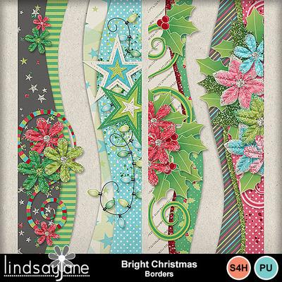 Brightchristmas_borders1