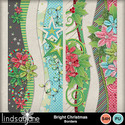 Brightchristmas_borders1_small
