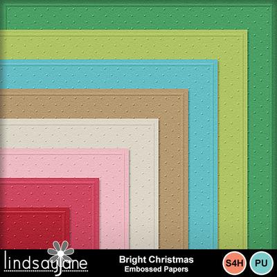Brightchristmas_embpprs1