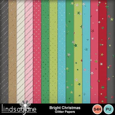 Brightchristmas_glitterpprs1