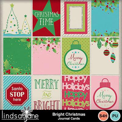 Brightchristmas_jc1