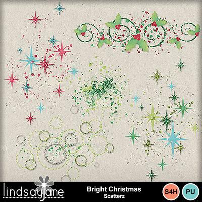 Brightchristmas_scatterz1