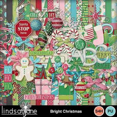 Brightchristmas_1