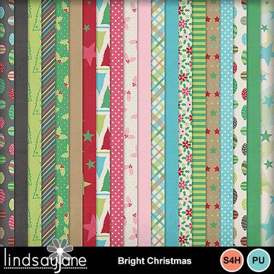 Brightchristmas_2