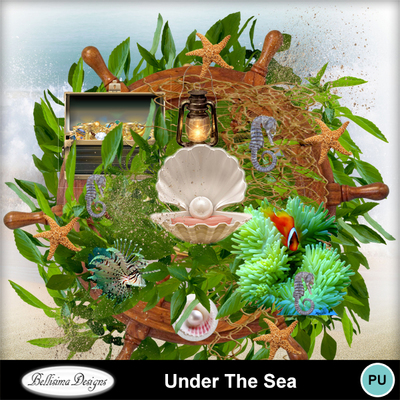 Under_the_sea_