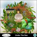 Under_the_sea__small