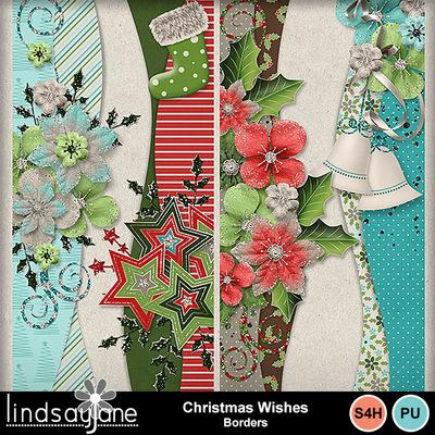 Christmaswishes_borders1