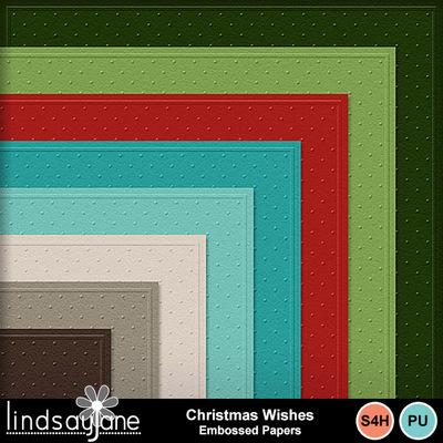 Christmaswishes_embpprs1