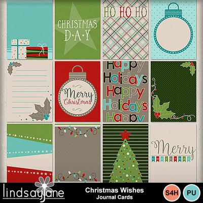 Christmaswishes_jc1