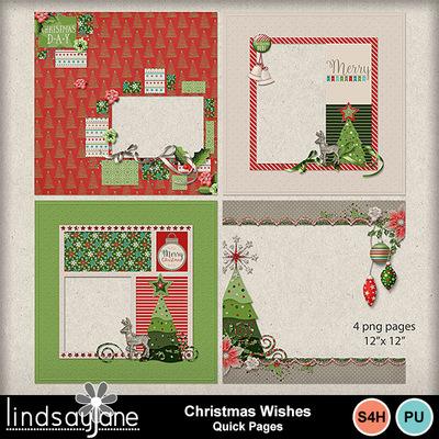 Christmaswishes_qp_01