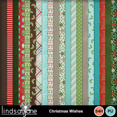 Christmaswishes_2