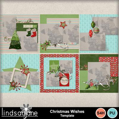 Christmaswishes_temp1