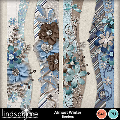 Almostwinter_borders1