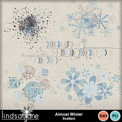 Almostwinter_scatterz1