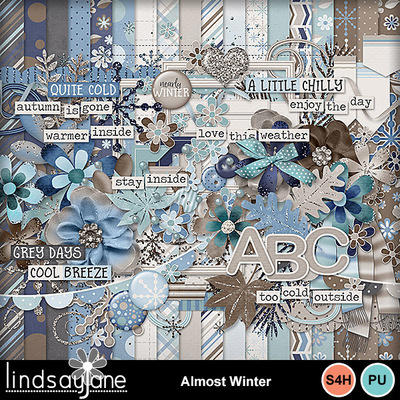 Almostwinter_1