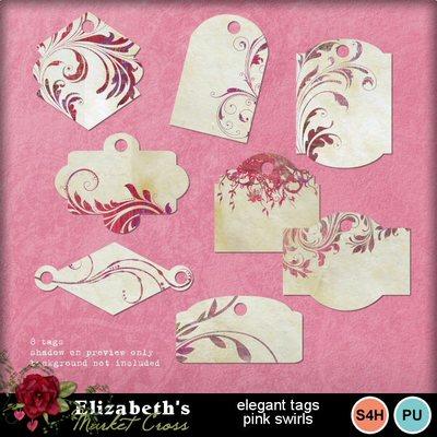 Eleganttags_pink-001