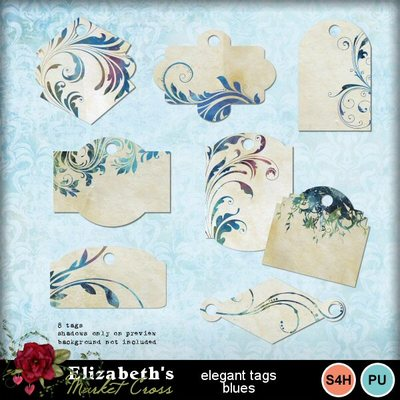 Eleganttags_blue-001