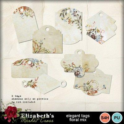 Eleganttags_floralmix-001