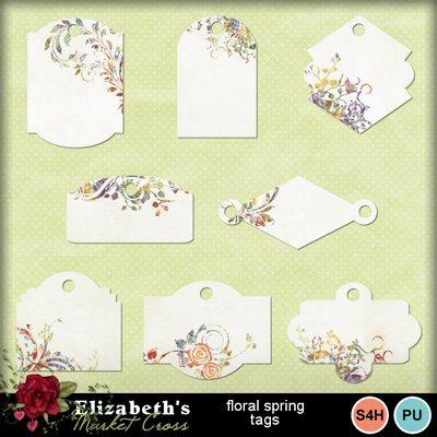 Floralspringtags-001