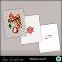 Christmas_card_1_small