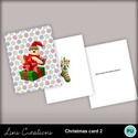 Christmas_card_2_small