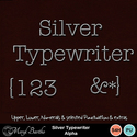 Silvertypewriter_small