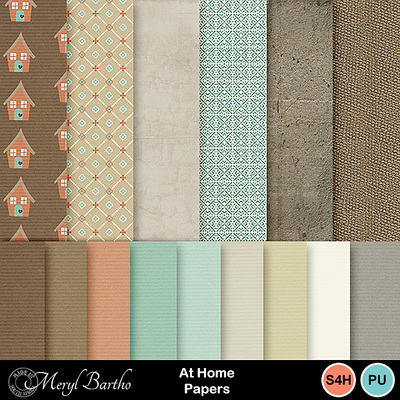 Athome_papers