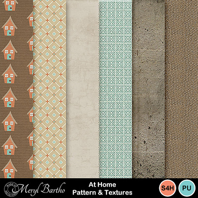 Athome_patterns_textures