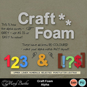 Craftfoamalpha_small