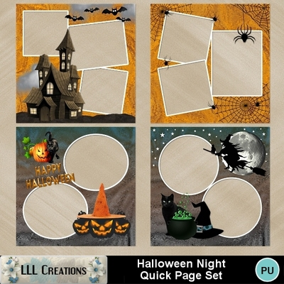 Halloween_night_quick_page_set-01