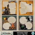Halloween_night_quick_page_set-01_small