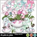 Gj_cuhappybunny1prev_small