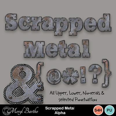Scrappedmetalalpha