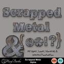 Scrappedmetalalpha_small