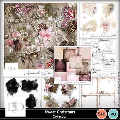 Dsd_sweetchristmas_collection