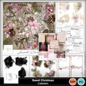 Dsd_sweetchristmas_collection_small