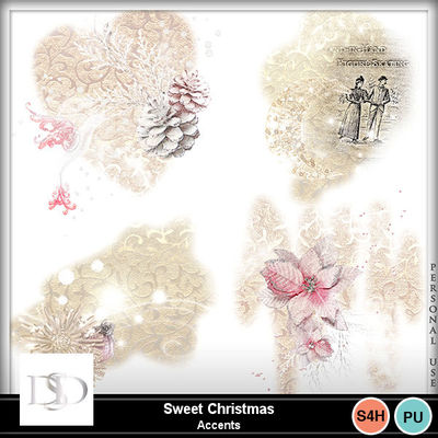 Dsd_sweetchristmas_accents