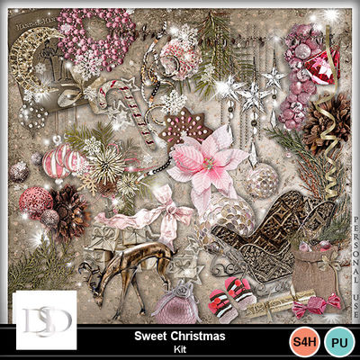 Dsd_sweetchristmas_kit