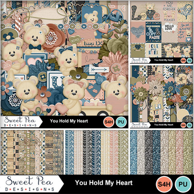 Spd_yhmh_bundle