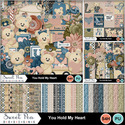 Spd_yhmh_bundle_small