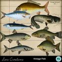 Vintagefish_small