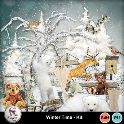 Mms_winter_el-pv