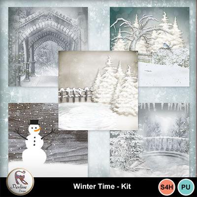 Mms_winter-pv