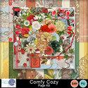 Pbs_comfy_cozy_pkall_small