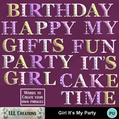 Girl_its_my_party-02