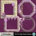 Girl_its_my_party_frames-01_small