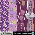 Girl_its_my_party_borders-01_small